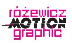 255_logo_rozewicz_motion
