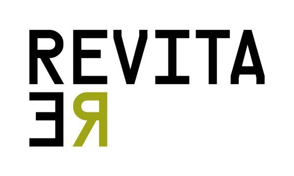 !!!revitare_logo_10_6cm