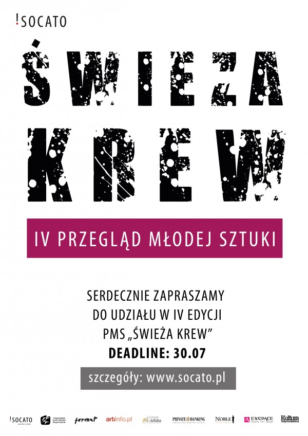 Swieza_Krew_zaproszenie