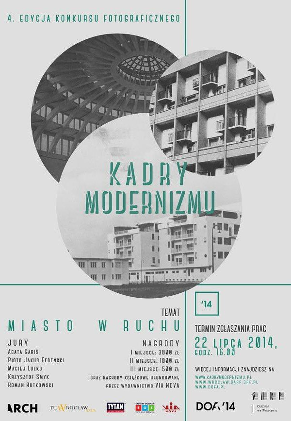400_kadry-modernizmu-konkurs-fotograficzny_thb