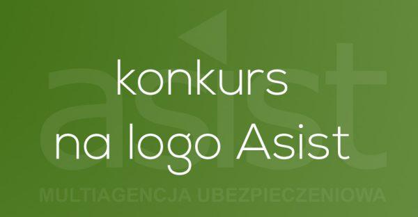 konkurs_logo2