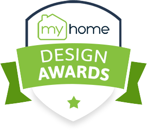myhome_design_arwards_ribbon_logo