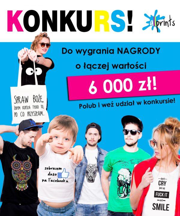 27.10-konkurs2