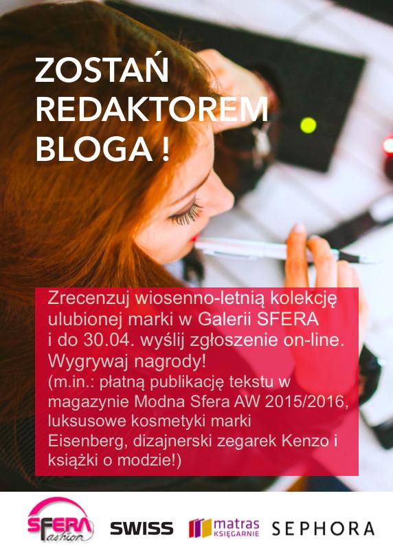 plakat-konkurs-na-redaktora