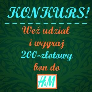 wiosna_avatar3