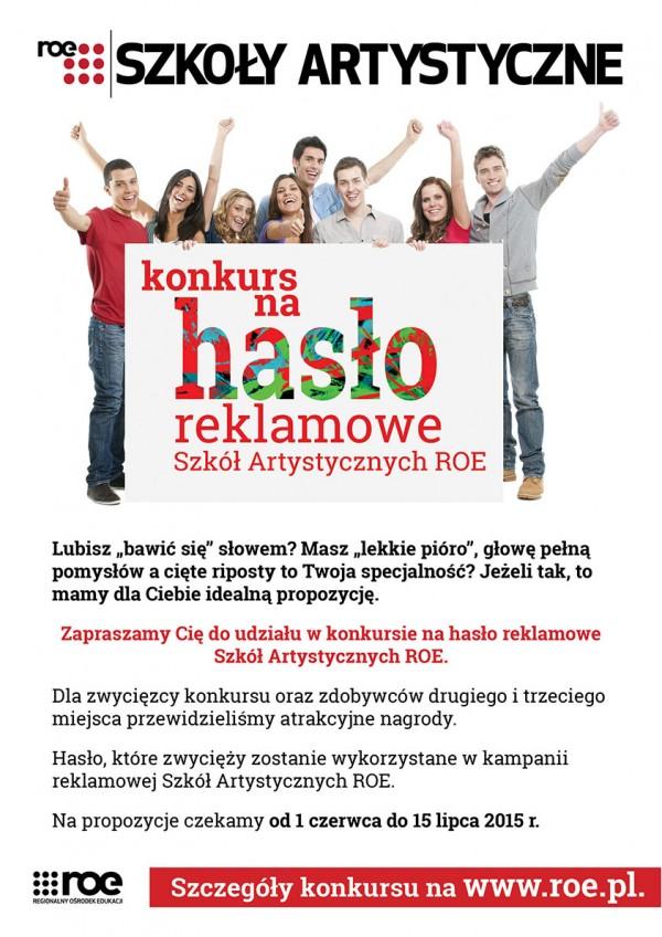 plakat_dopublikacji