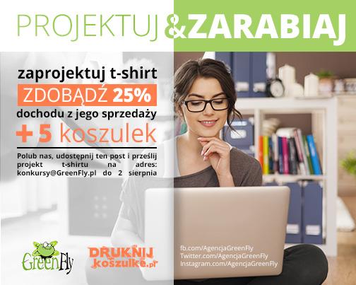 druknij_koszulke_konkurs