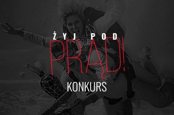 fb_zyjpodprad_konkurs
