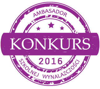 logo_ambasador_2016