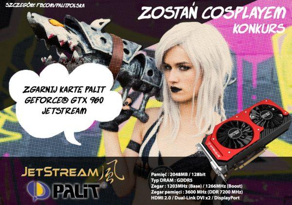 konkurs palit cosplay 3
