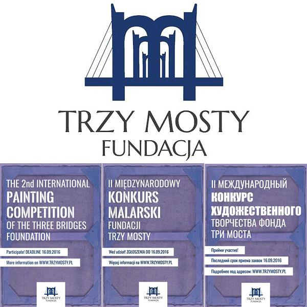 4762_fundacja-trzy-mosty_thb
