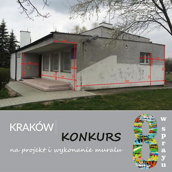 4793_konkurs-na-mural_thb