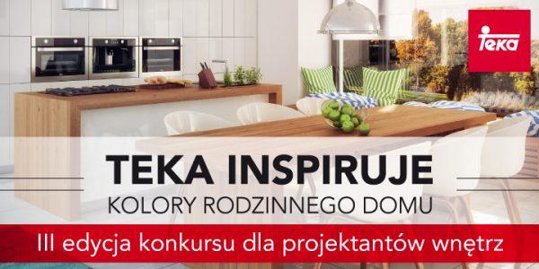 Teka_Inspiruje_720x360_2