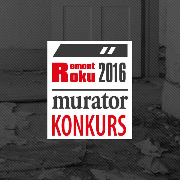 4863_4890_remont-roku---konkurs-muratora_thb_thb