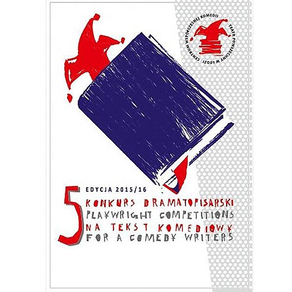 4942_komediopisanie-konkurs-dramatopisarski_thb
