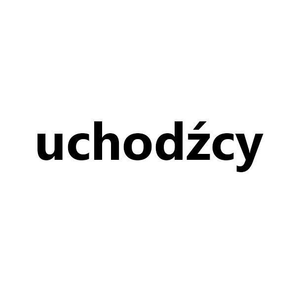 4955_uchodzcy-konkurs-dla-dziennikarzy_thb