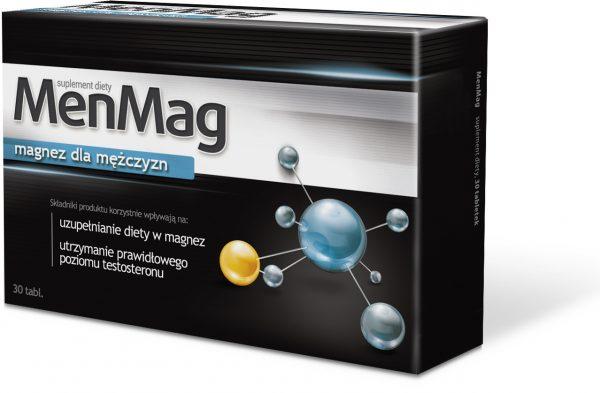 MenMag-pack