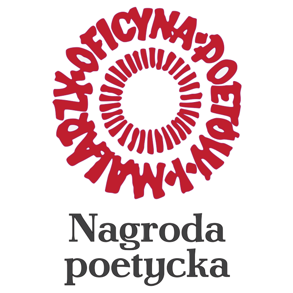 5069_oficyna-poetow-i-malarzy-nagroda-poetycka_thb