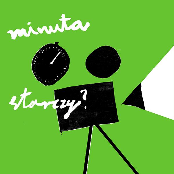 5221_festiwal-filmow-jednominutowych_thb