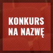 profil inna wersja