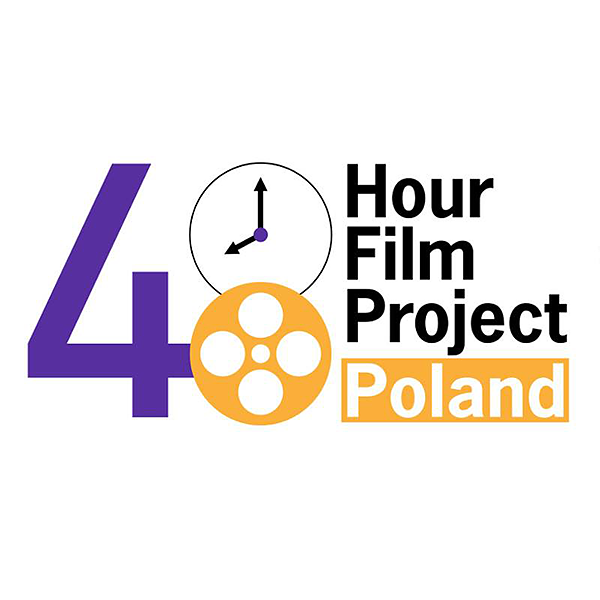 5486_48-hour-film-project-warsaw_thb