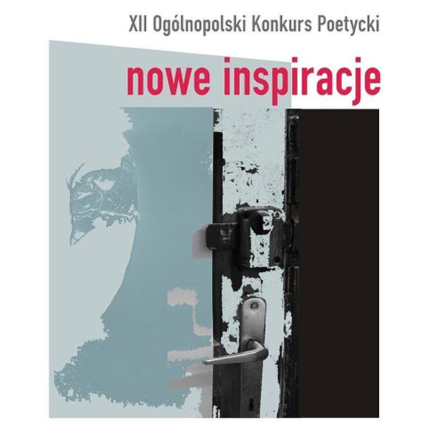 5517_nowe-inspiracje-konkurs-poetycki_thb