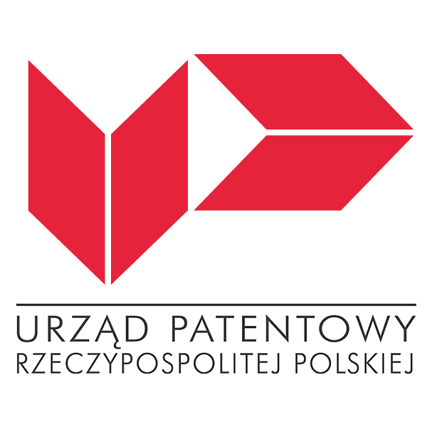 5562_urzad-patentowy-konkurs-filmowy_thb