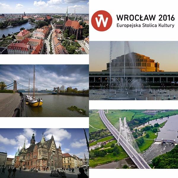 5563_wroclaw-konkurs-filmowy_thb