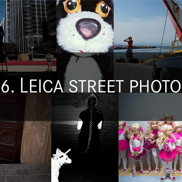 5576_leica-street-photo_thb