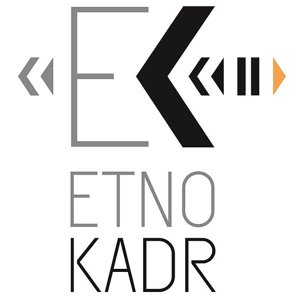 5602_etno-kadr-konkurs-filmowy_thb