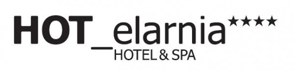 Hotelarnia