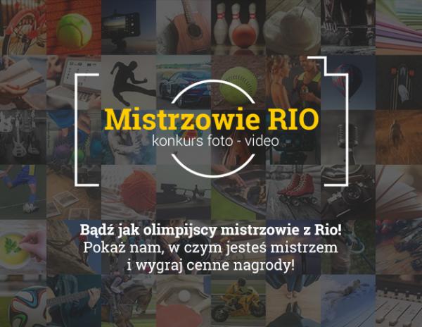 rio-artykul2