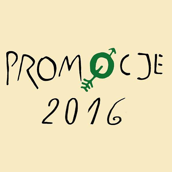 5816_promocje-2016_thb