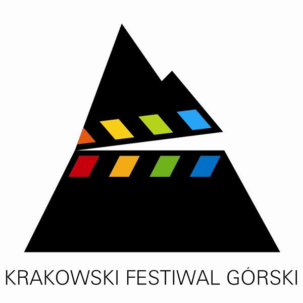 5891_krakowski-festiwal-gorski_thb