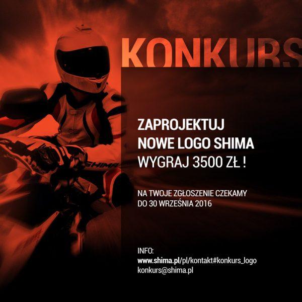 SHIMA_konkurs_logo