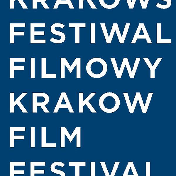 6006_krakowski-festiwal-filmowy_thb