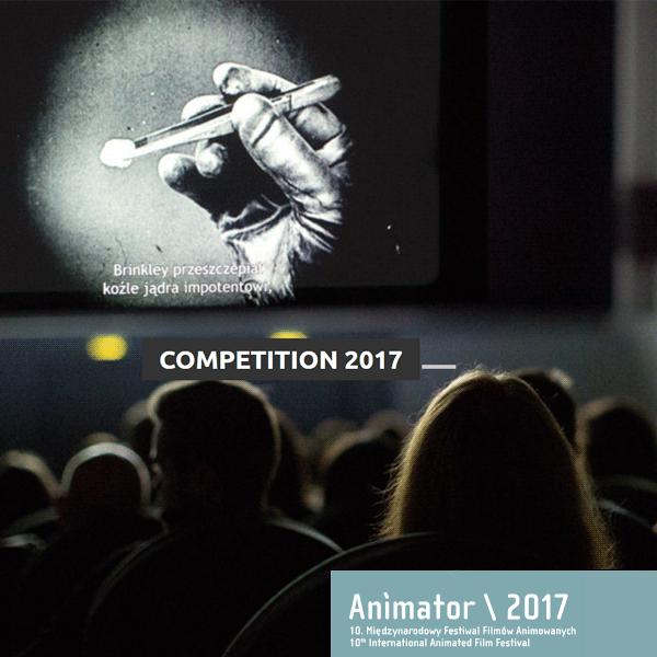 6264_animator-festiwal_thb