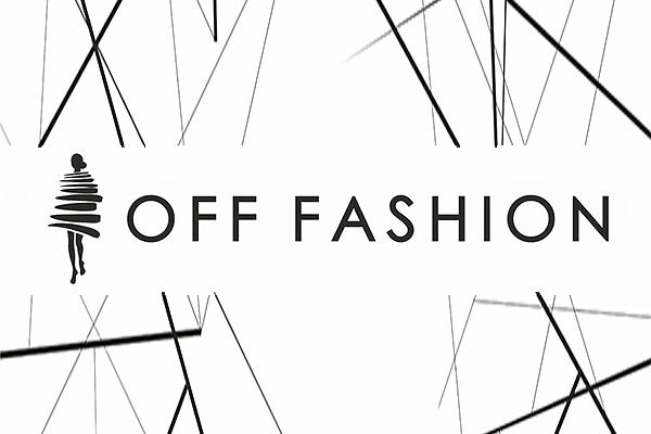6280_off-fashion-konkurs_thb