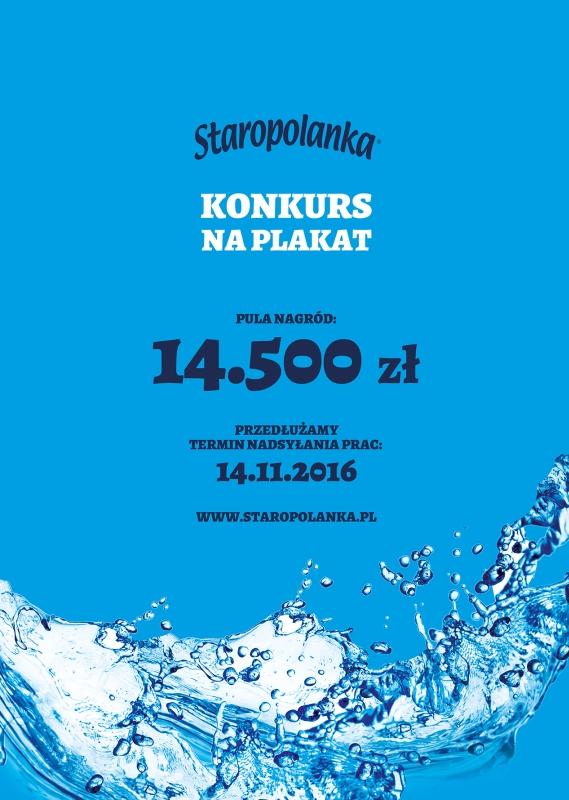konkurs-na-plakat-staropolanka14-11m