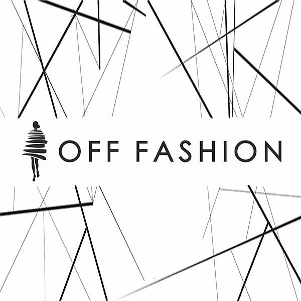 6280_off-fashion-konkurs_thb-1