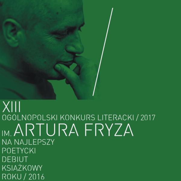 6381_konkurs-literacki-im-artura-fryza_thb