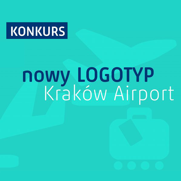 6388_krakow-airport-konkurs-na-logotyp_thb