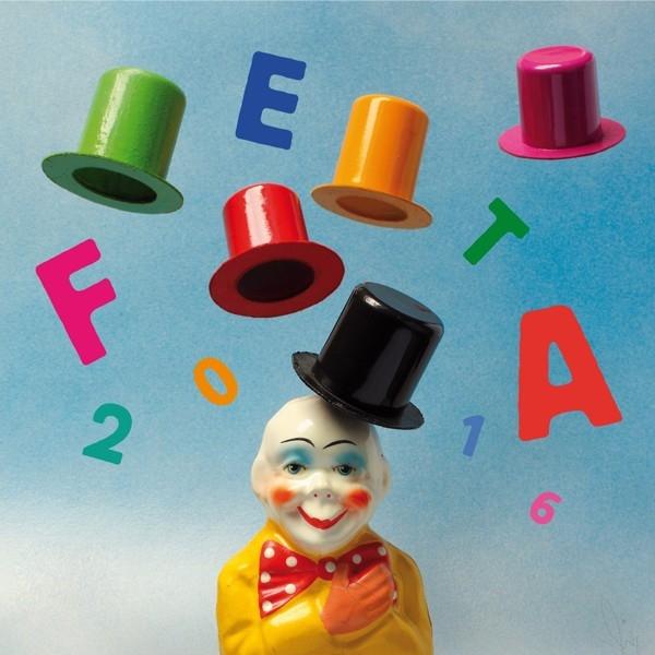6467_feta-konkurs-na-plakat_thb