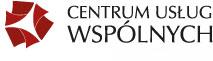 logo_cuw