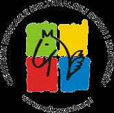 header-mdk-logo
