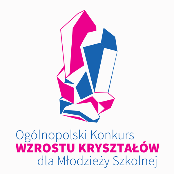 6644_ogolnopolski-konkurs-wzrostu-krysztalow_thb