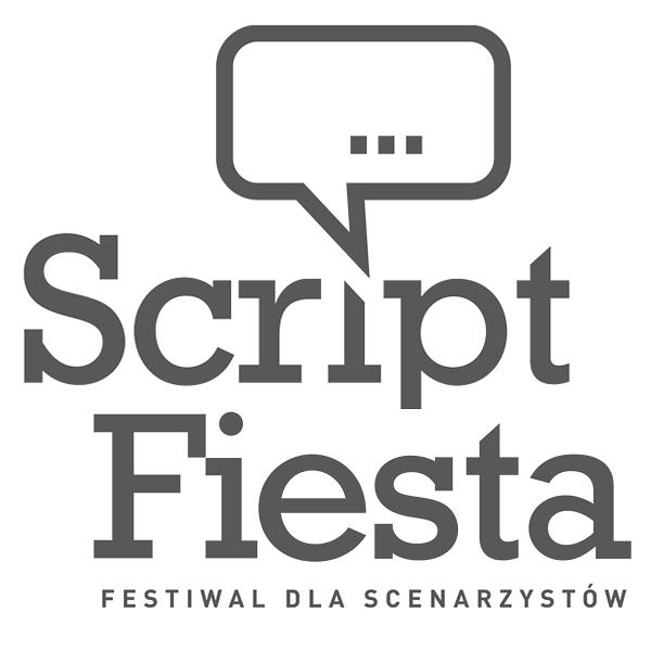 6675_script-fiesta_thb