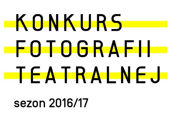 6701_konkurs-fotografii-teatralnej-2017_thb