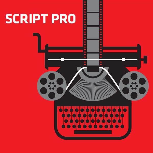 6798_script-pro-konkurs_thb