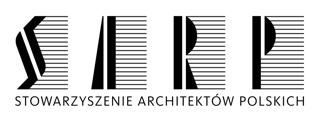 Logo_SARP_PL